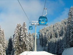 The Bulgarian hotel and tourist sector will remain stable and profitable in 2009