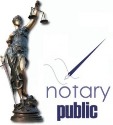 Bulgarian Notaries will be able to make checks and consult regarding the Bulgarian Trade register
